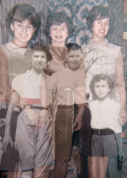 1956/1964