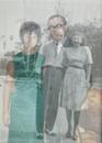 1945/1963