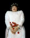 Nathalie Ames, September 1951-January 2004