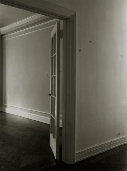 Interior Light #25, 1982