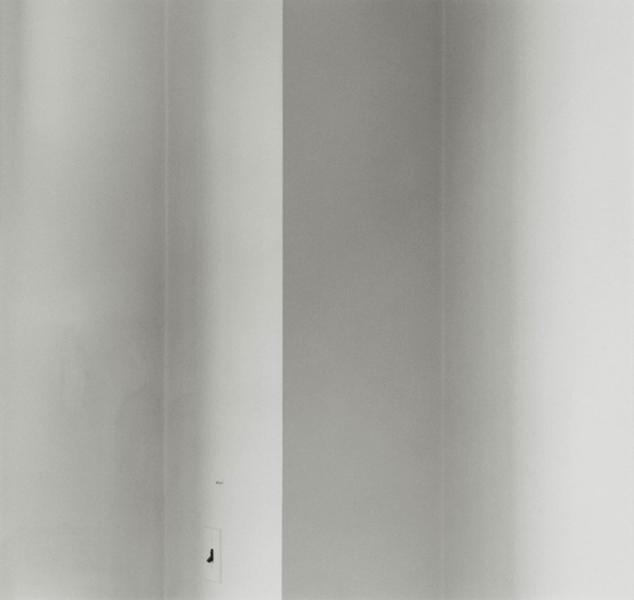 Interior Light #2, 1979