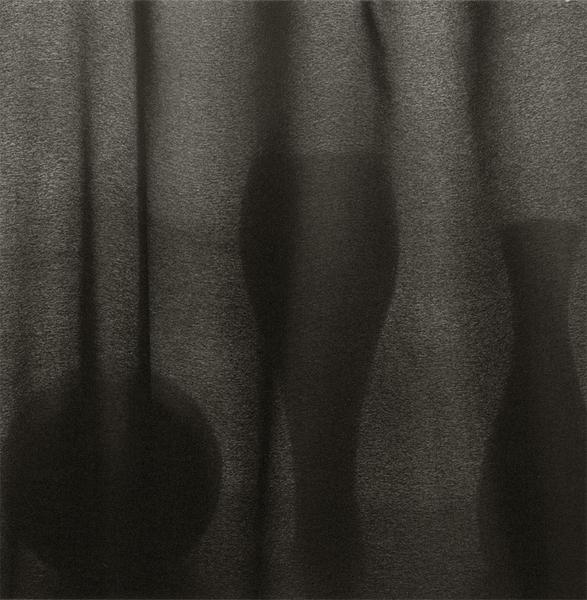 Veiled Still Life #02-23a, 2002-2006