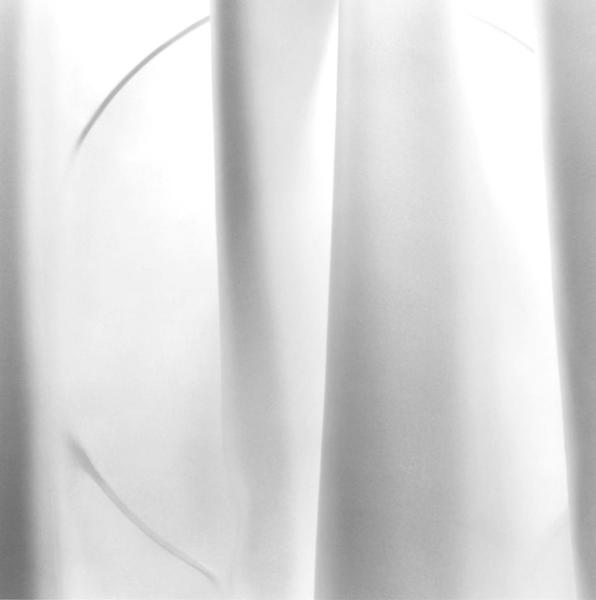 Ghost Circles #04-53, 2004-2007