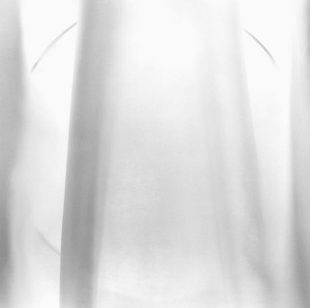 Ghost Circles #04-50, 2004-2007