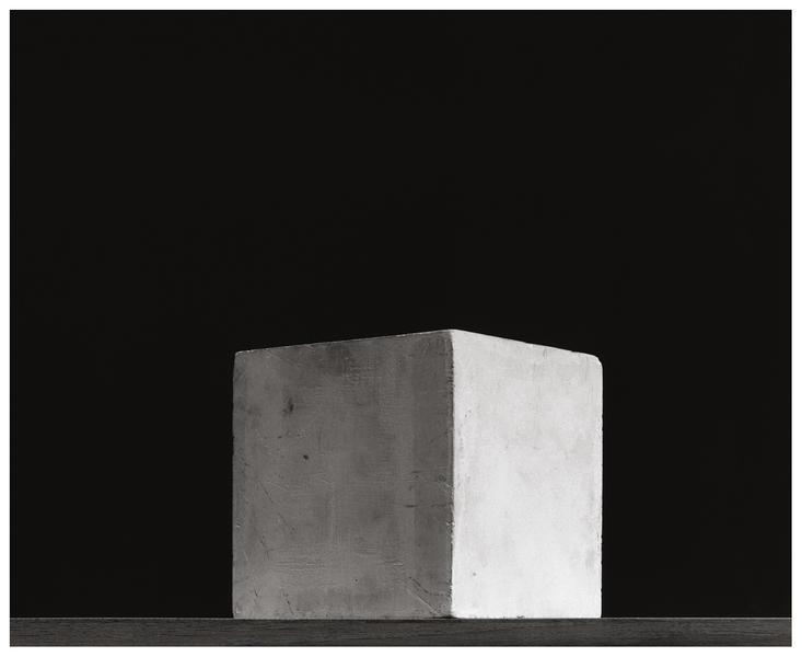Plaster #1, 2001