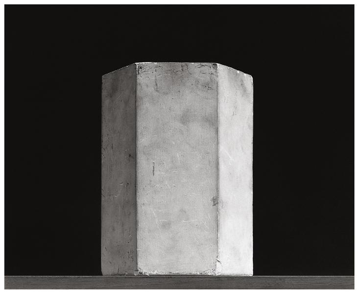 Plaster #2, 2001