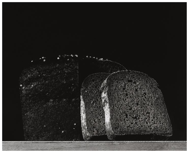 Bread #3, 2004