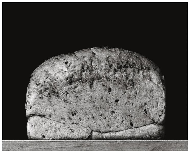 Bread #4, 2004