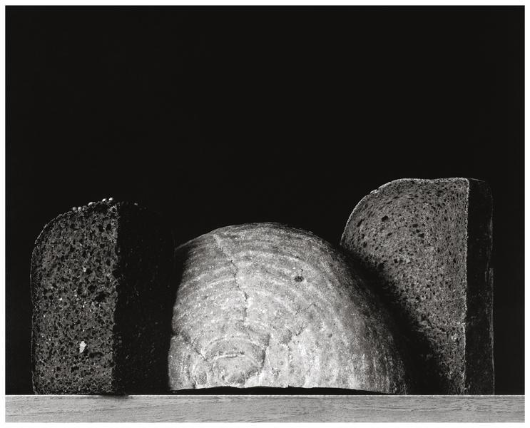 Bread #7, 2004