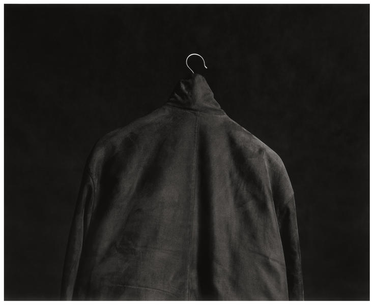 Wardrobe #2, 2006