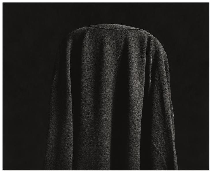 Wardrobe #5, 2006