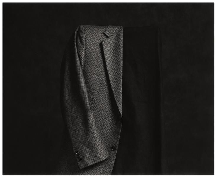 Wardrobe #7, 2006
