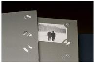 Photoalbum #7, 2012