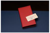 Cards #1, 2012
