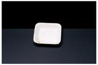 Foam-plastic #3, 2011