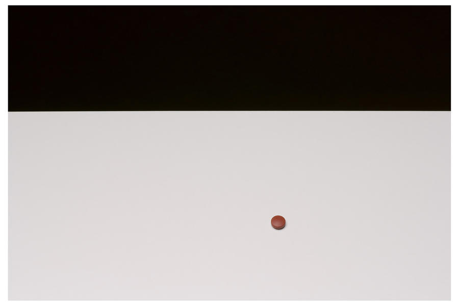 Pills #3, 2011