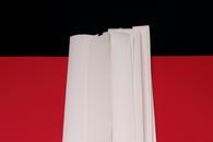 Paper-strips #4, 2013