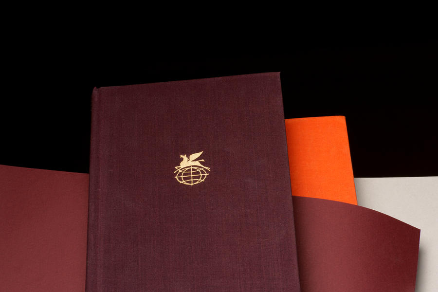Books #1, 2014
