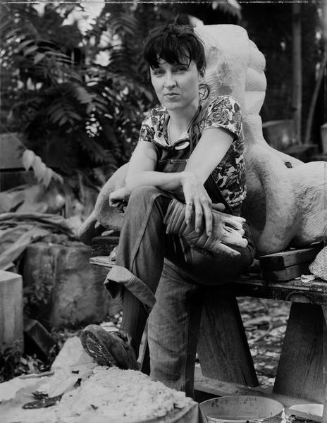 Jerelyn Hanrahan - 14 October 1990