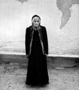 Woman in Black, Bulgaria
