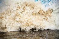 Splash #1