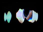 Blank CD-R, 700MB