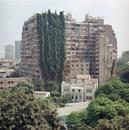Untitled, (Cairo), 2009