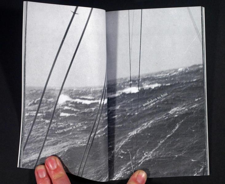 Oceanus (2007)