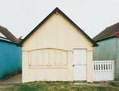 o.T. (Ravenoville) LXI, 2000