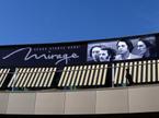 Mirage, Santa Monica CA,  2012