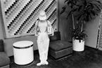 Tylenol, Los Angeles, 1978