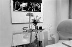 Dead, Los Angeles, 1979-80