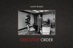 Executive Order (Book Cover)
