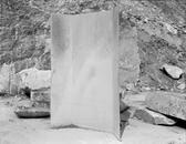 shield, 1999, 2011