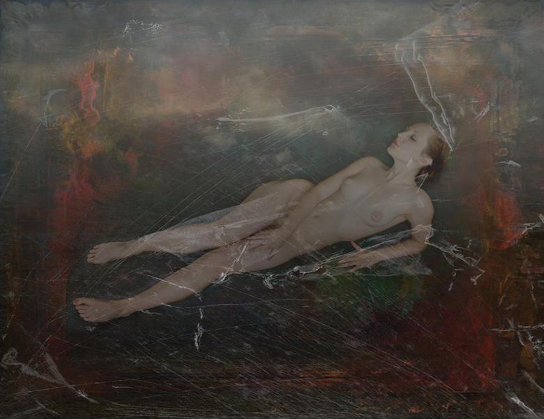 Homage to Giorgione 2009
