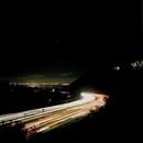 San Diego Highway. Los Angeles, 2008