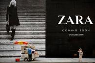 Zara 01, 2008