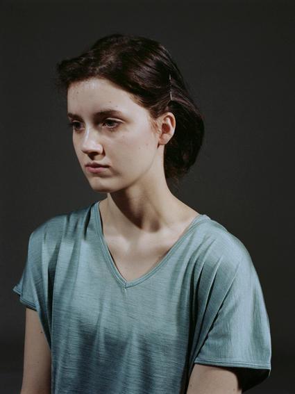 Hannah, 2010