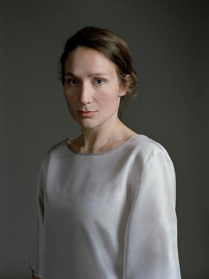 Judith, 2010