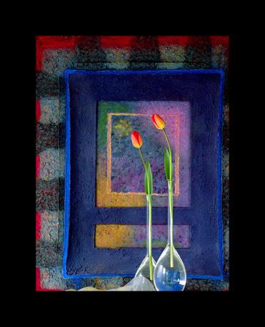 Fleur I Series