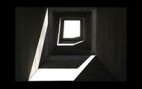 Donald Judd - Simplicity Of Form