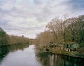 River Life, North Edisto