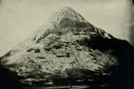 Mountain Glencoe