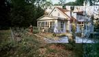 Garden (1976, 2012, 2013)