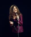 Janis Joplin, San Francisco, 1968