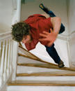 Stairs © 2002