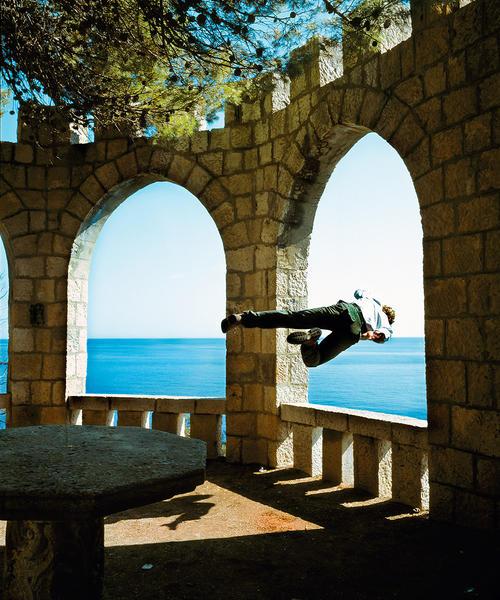 Croatia © 2003