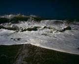Ocean Wave 21, San Mateo County, Ca. 2007