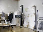 Atelier rue Préfontaine