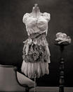 Cruciferous Couture